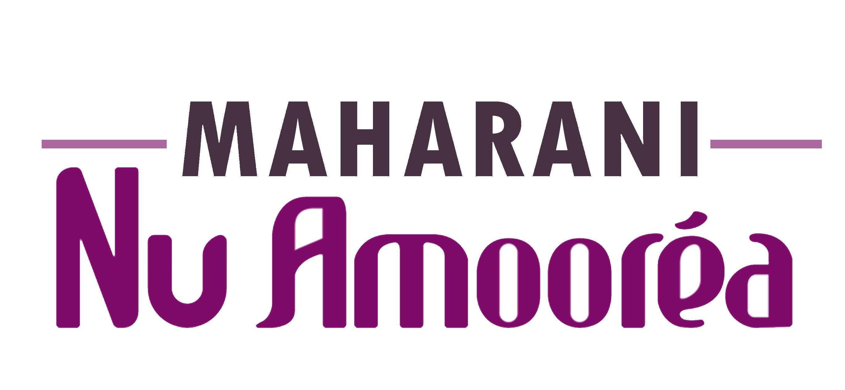 MAHARANI NuAmoorea